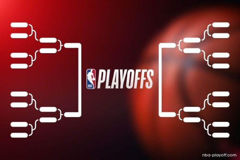 NBA Playoff picture 2021: Bracket, standing, play-in ...