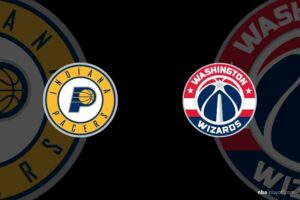 pacers vs wizards live stream 5202021